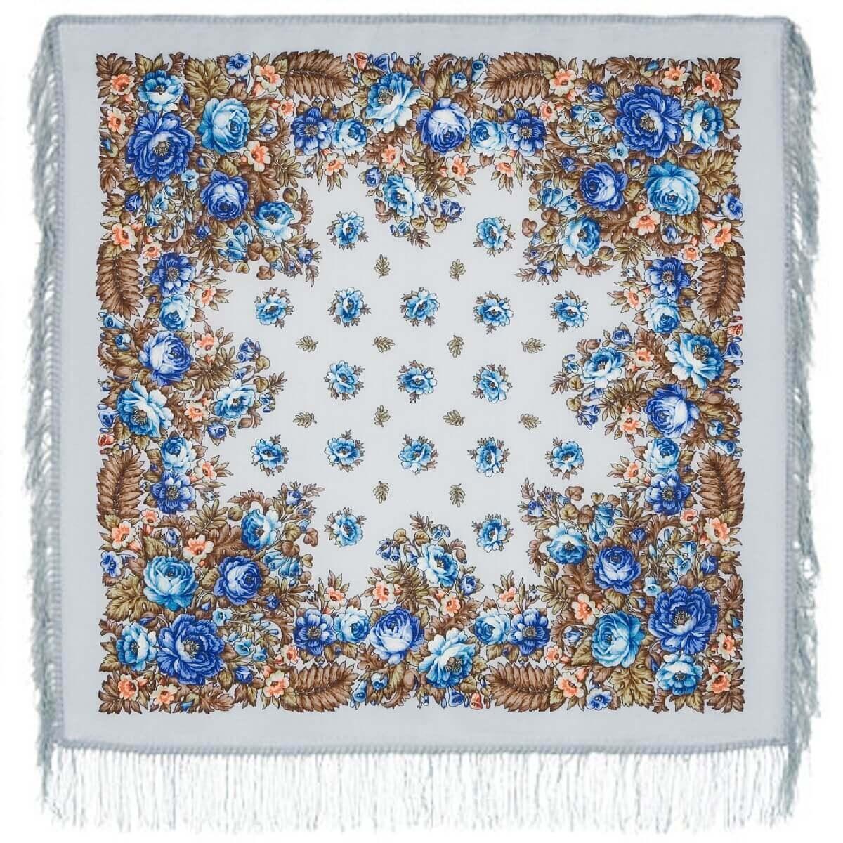 Платок «Южанка» 1387-1