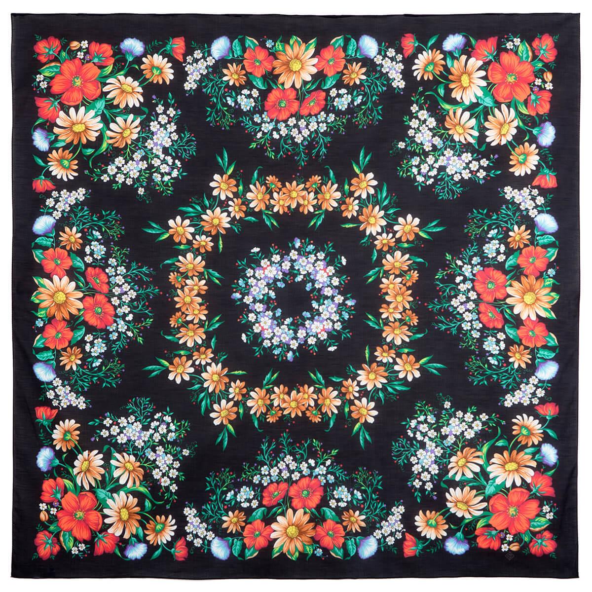 Платок «1711-18»