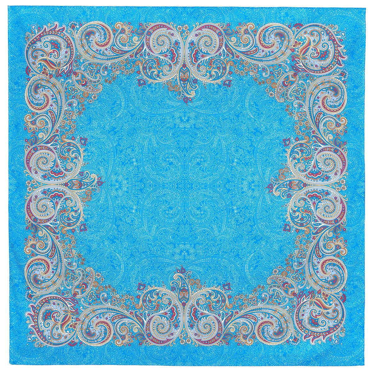 Платок «1718-11»