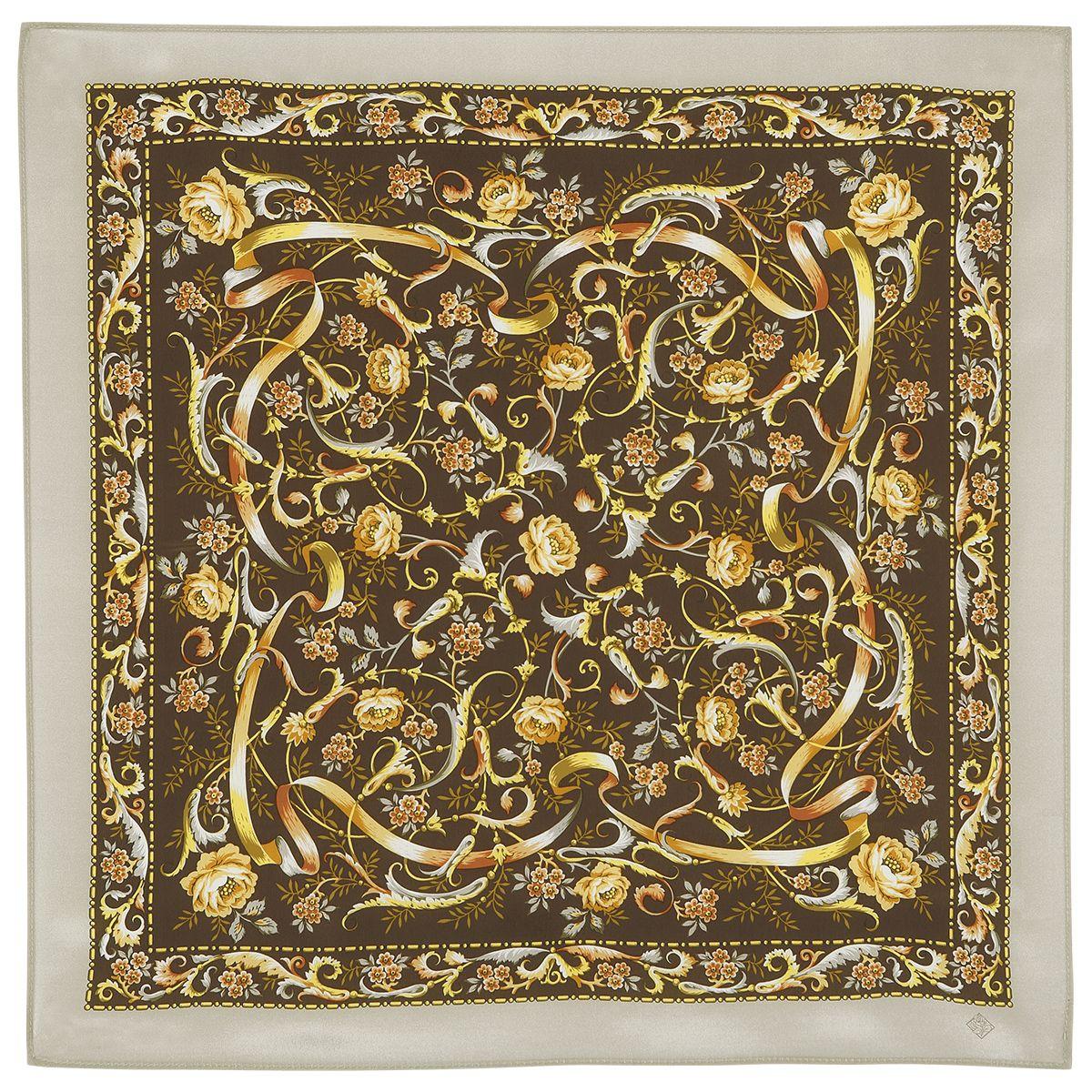 Платок «Серпантин 1430-2»