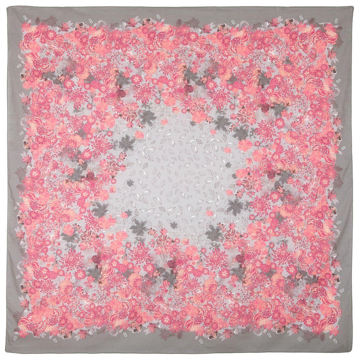 Платок «10600-1»