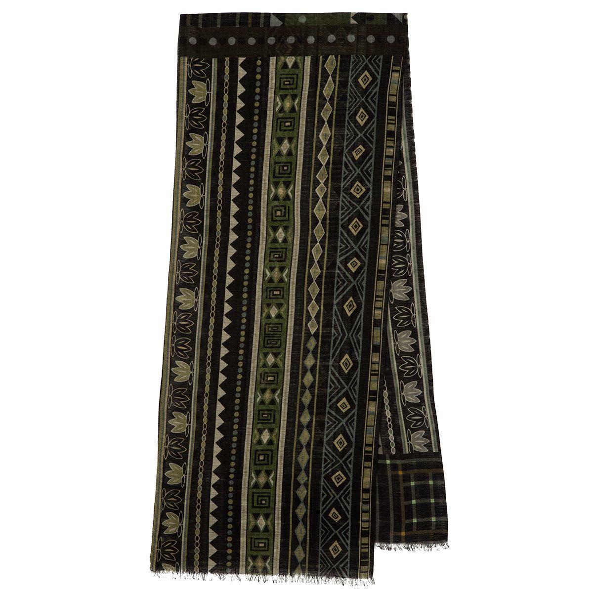 шарф «10369-10»