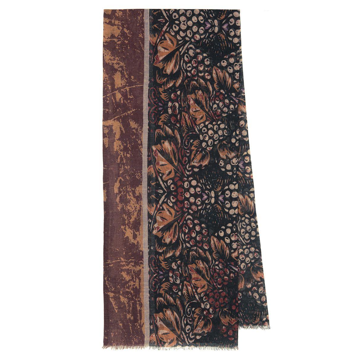 шарф «10373»