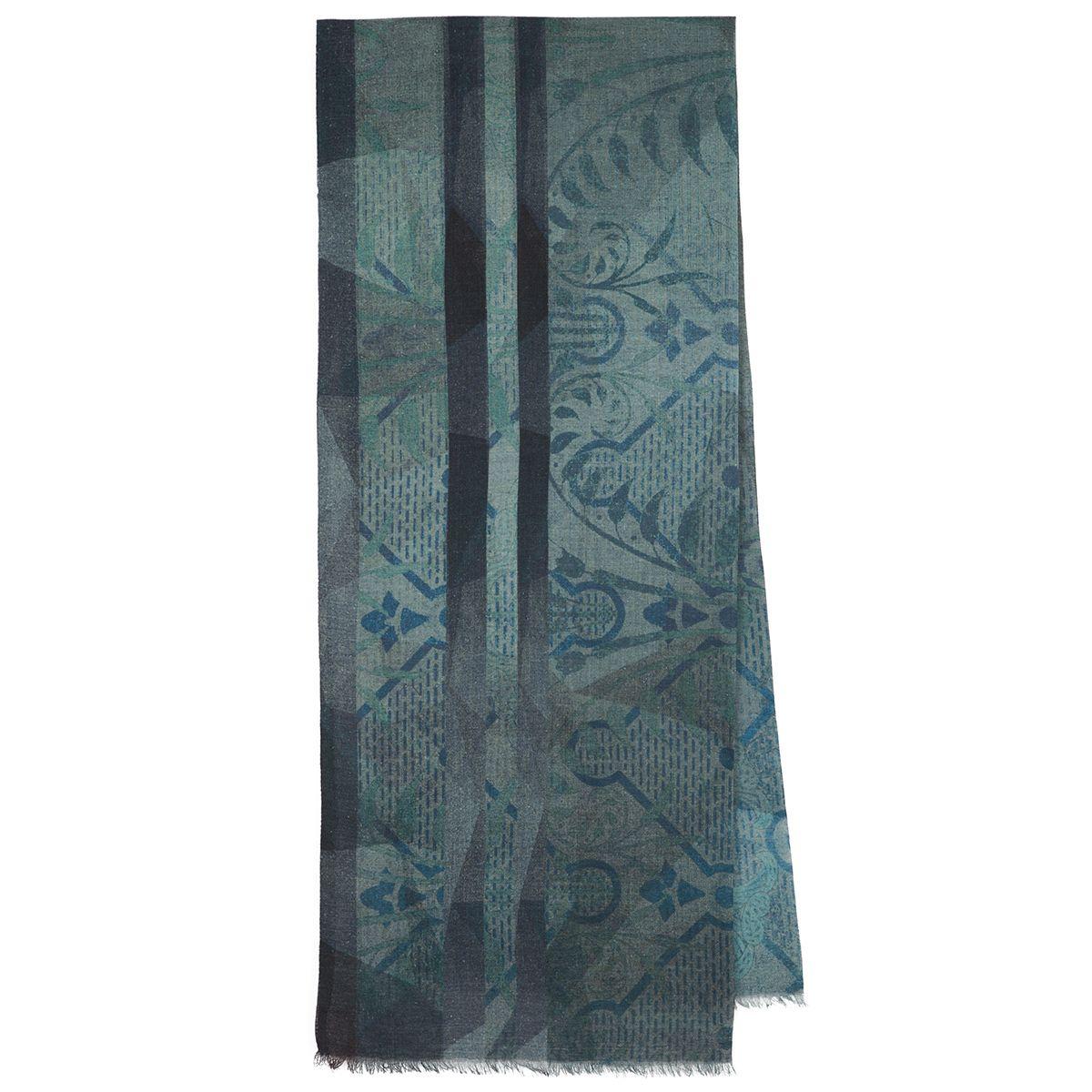 шарф «10374»