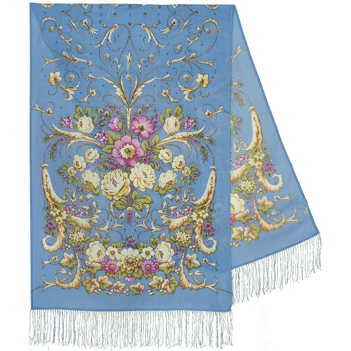 Палантин «Дива» 1474-63