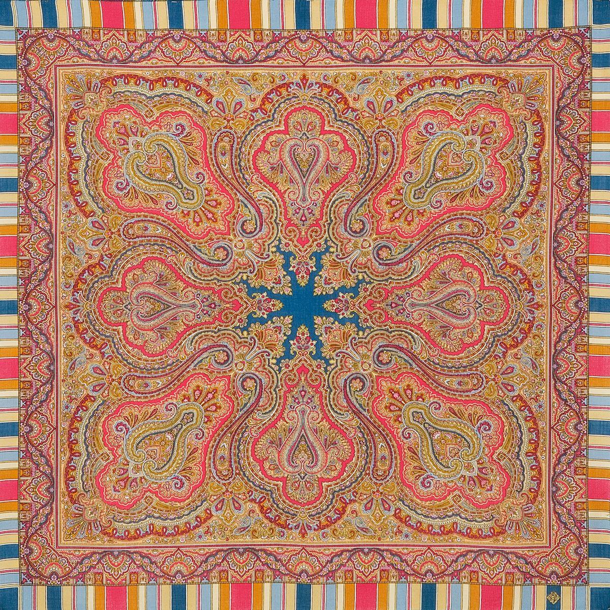 Платок «Татьяна» 1564-2