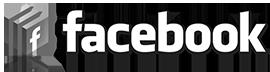Павловопосадские платки в Фэйсбуке